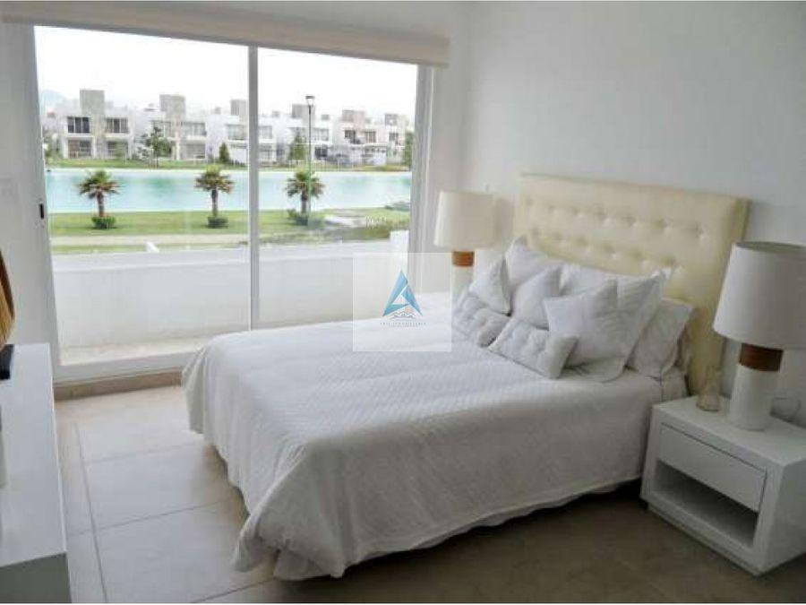casa en acapulco con club de playa