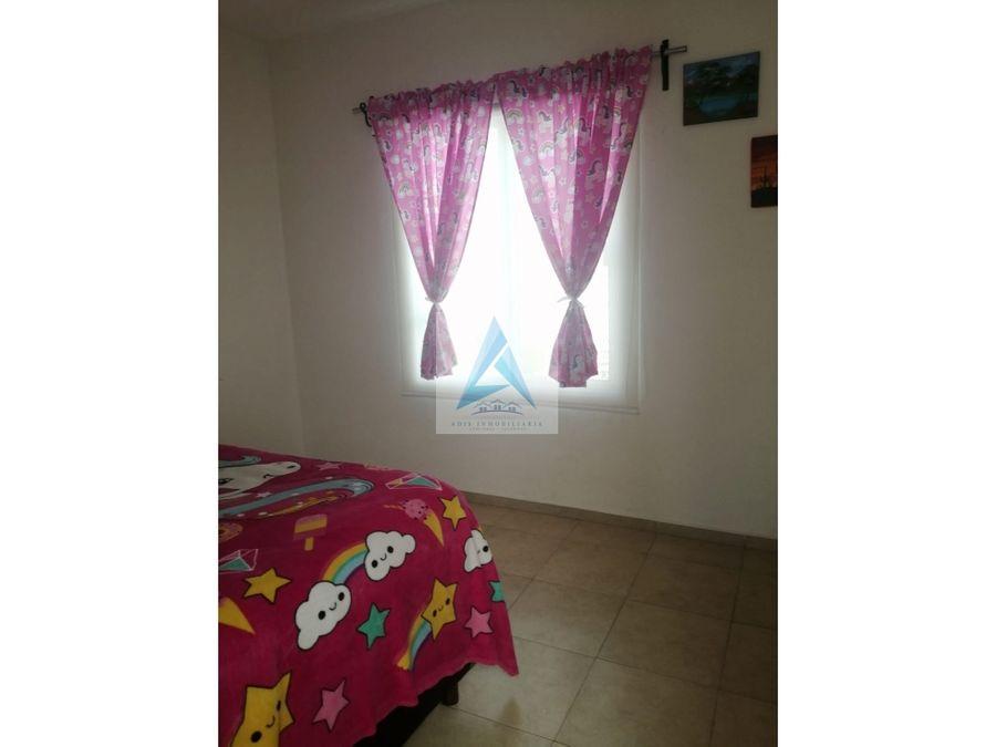 casa en venta en yautepec