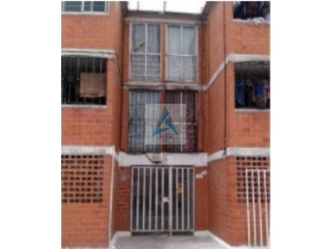 venta de departamento en ecatepec