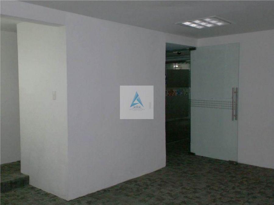 oficinas en venta m escobedo