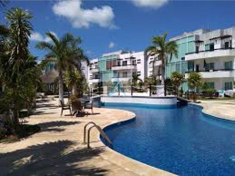 casa en pre venta res villa maya