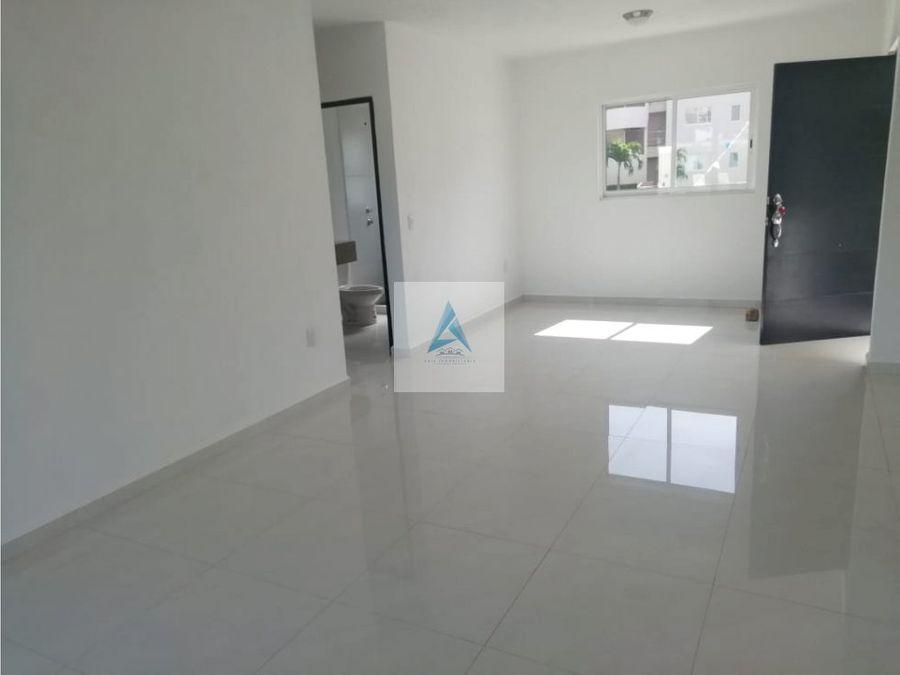 departamento en acapulco diamante