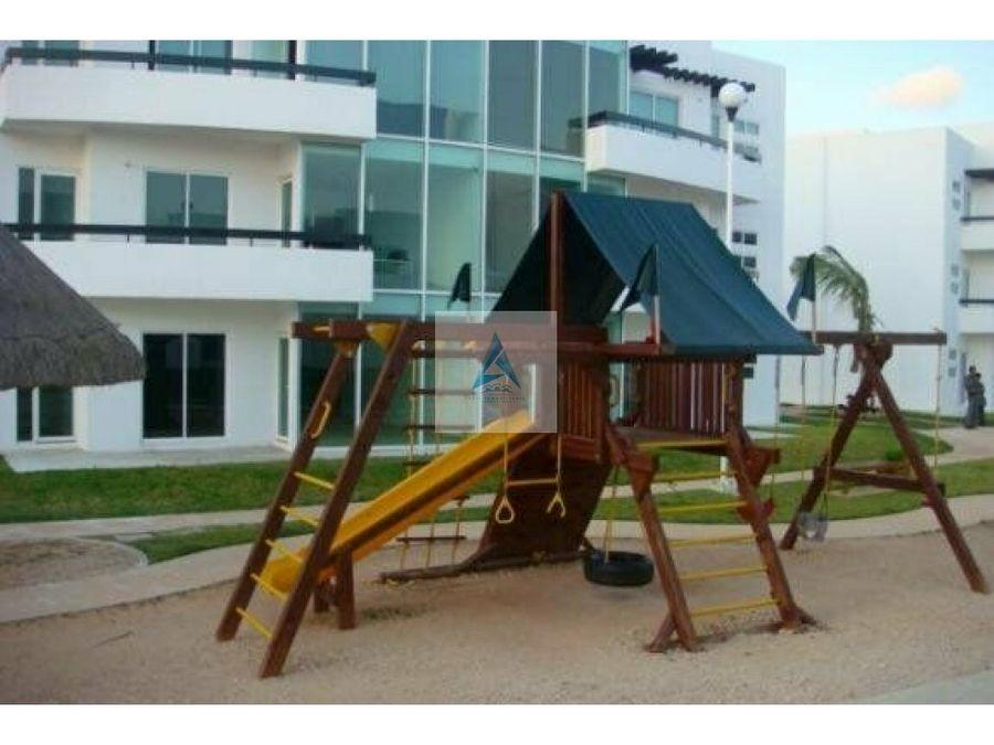 casas en pre venta r villa maya