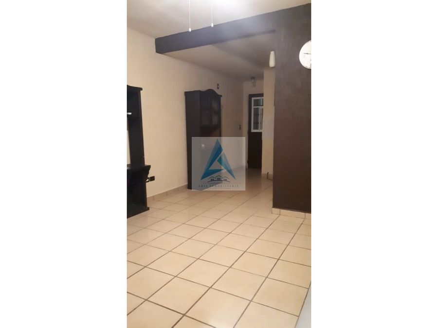 casa en venta en cancun paseo kabah