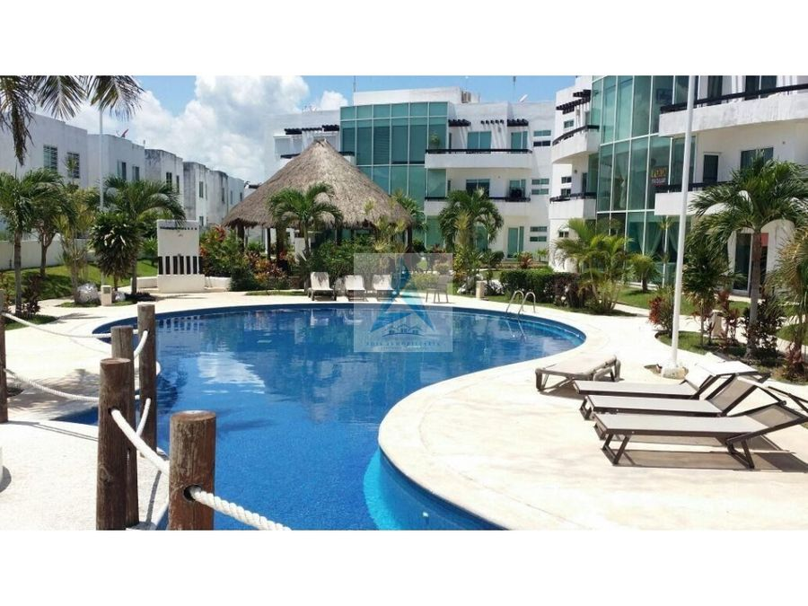 venta o renta casa en res villa maya