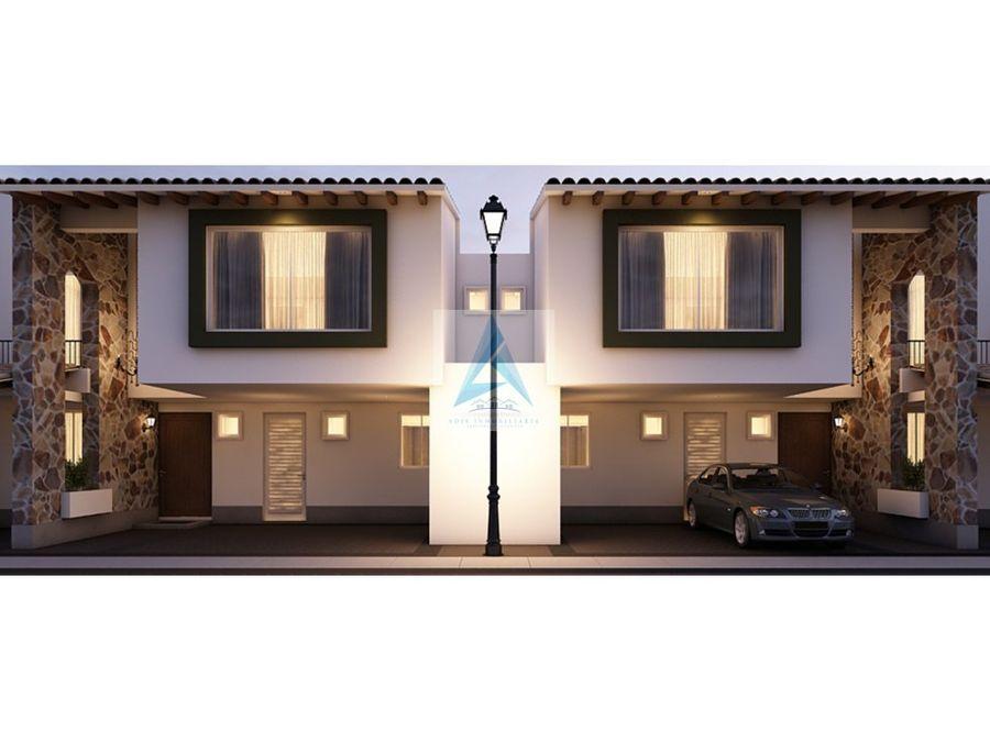casa en venta en san mateo edomex