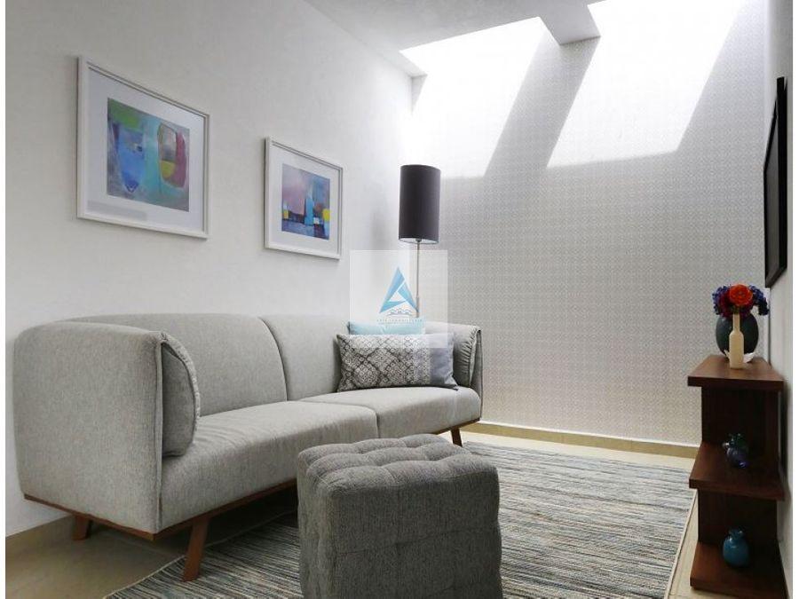 casa en toluca de 152 m2