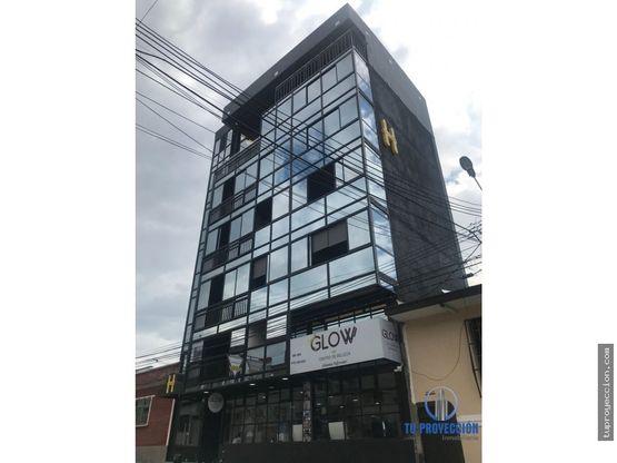 Edificio en venta en Santa Rosa de Cabal