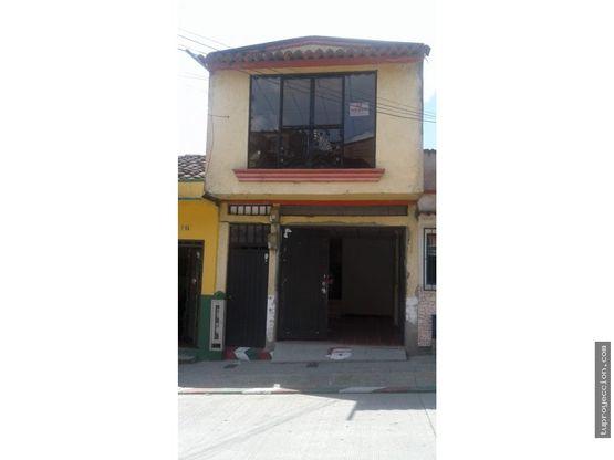 Casa en venta en Santa Rosa de Cabal