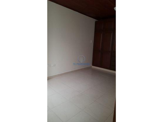 Apartamento duplex en venta en Santa Rosa de Cabal