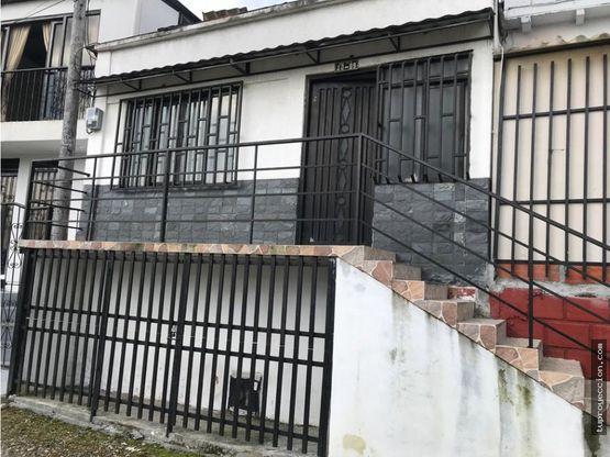 Casa en venta en Dosquebradas