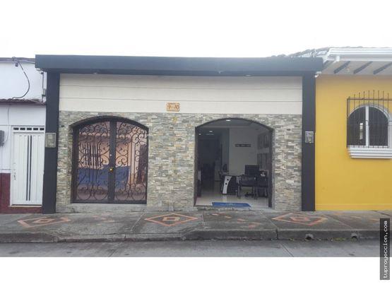 Local comercial en venta en Santa Rosa de Cabal