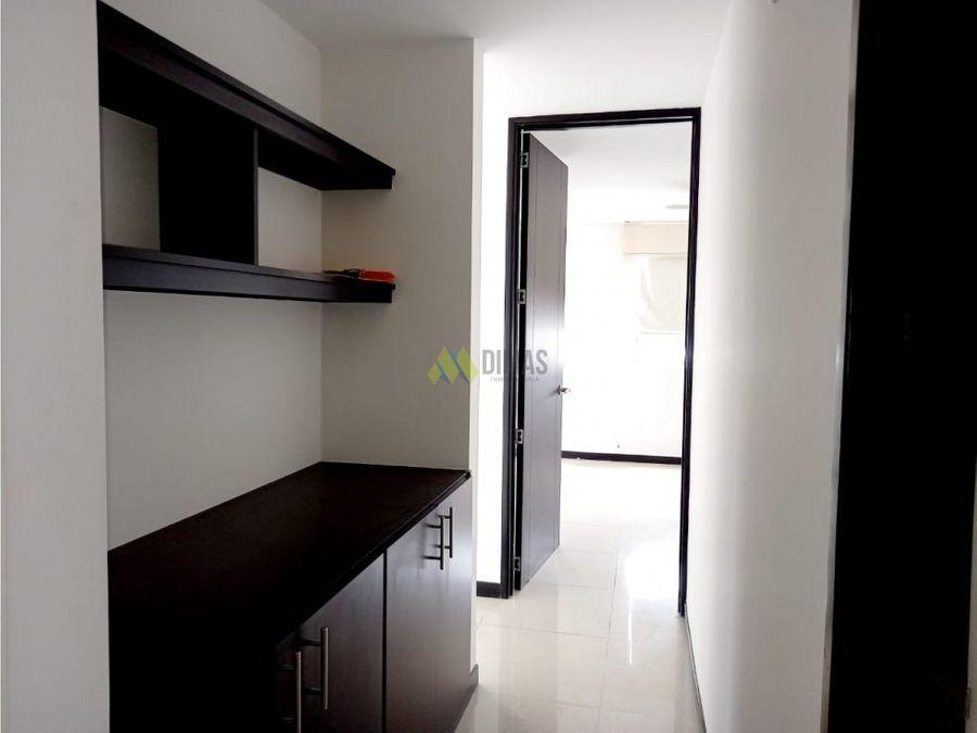 venta apartamento barrio pance