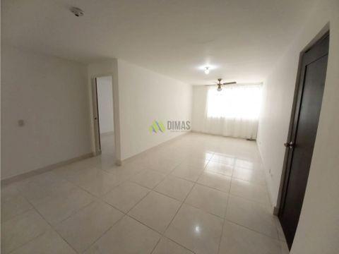 venta apartamento pampalinda zona sur