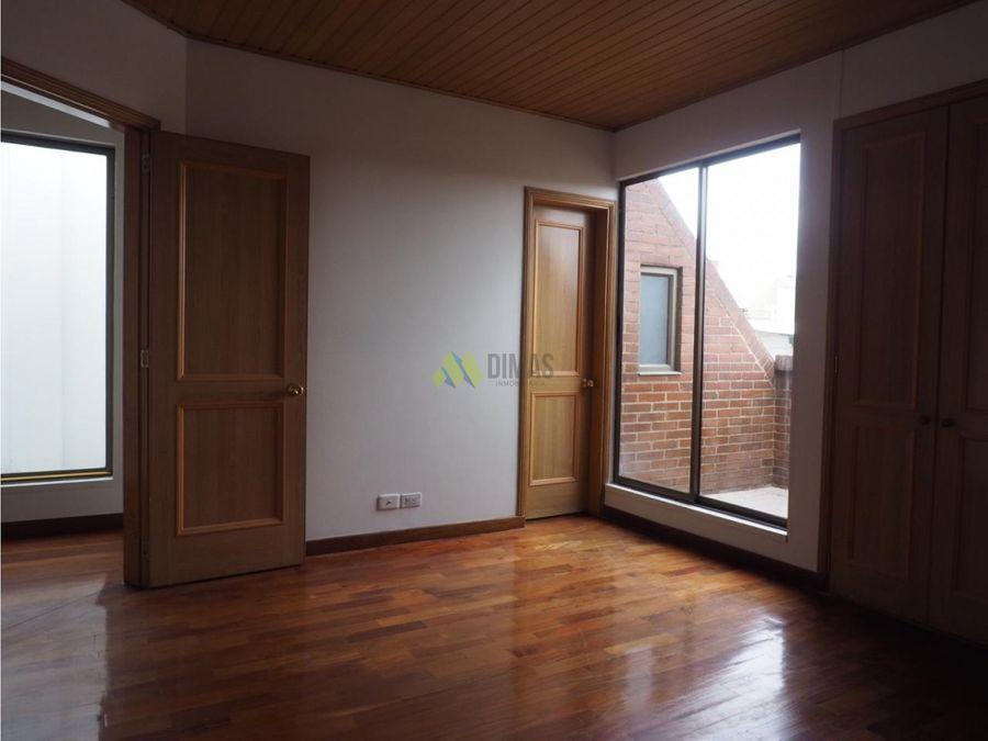 venta apartamento bogota barrio cedritos