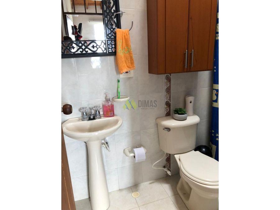 venta apartamento zona sur gratamira