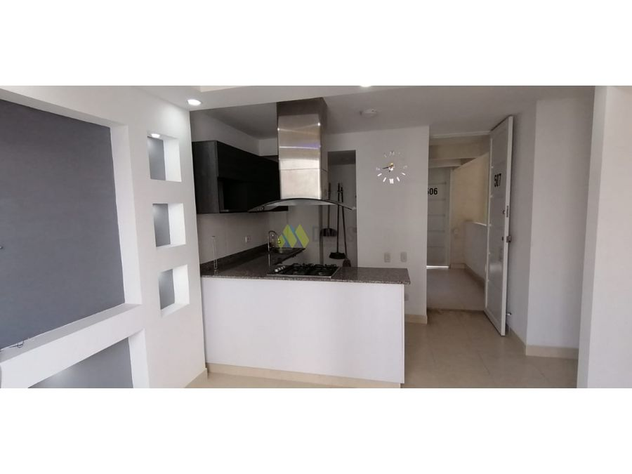venta apartamento ciudad guabinas via yumbo