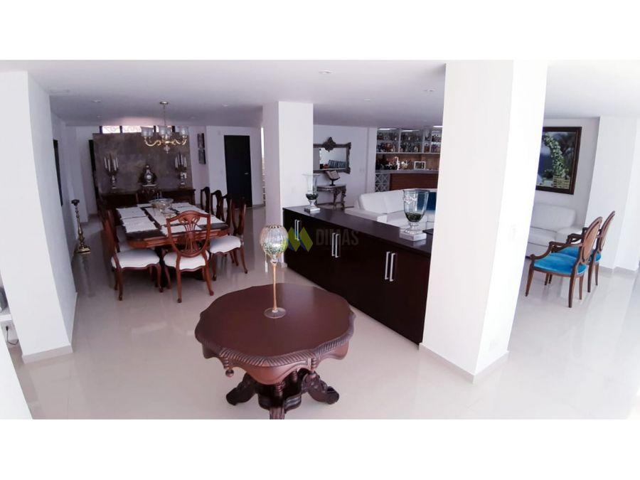 venta casa condominio ciudad jardin
