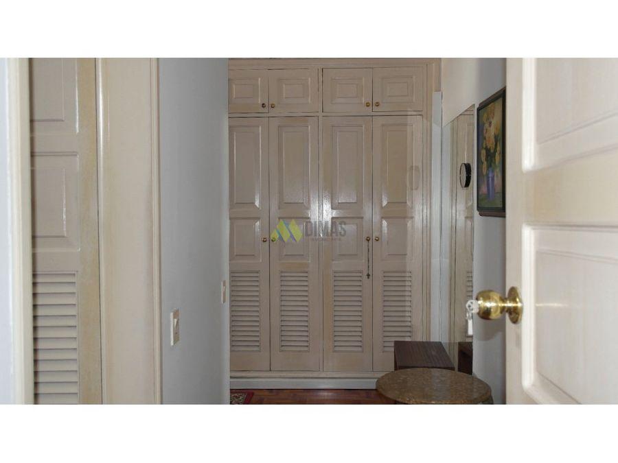 apartamento venta santa teresita cali