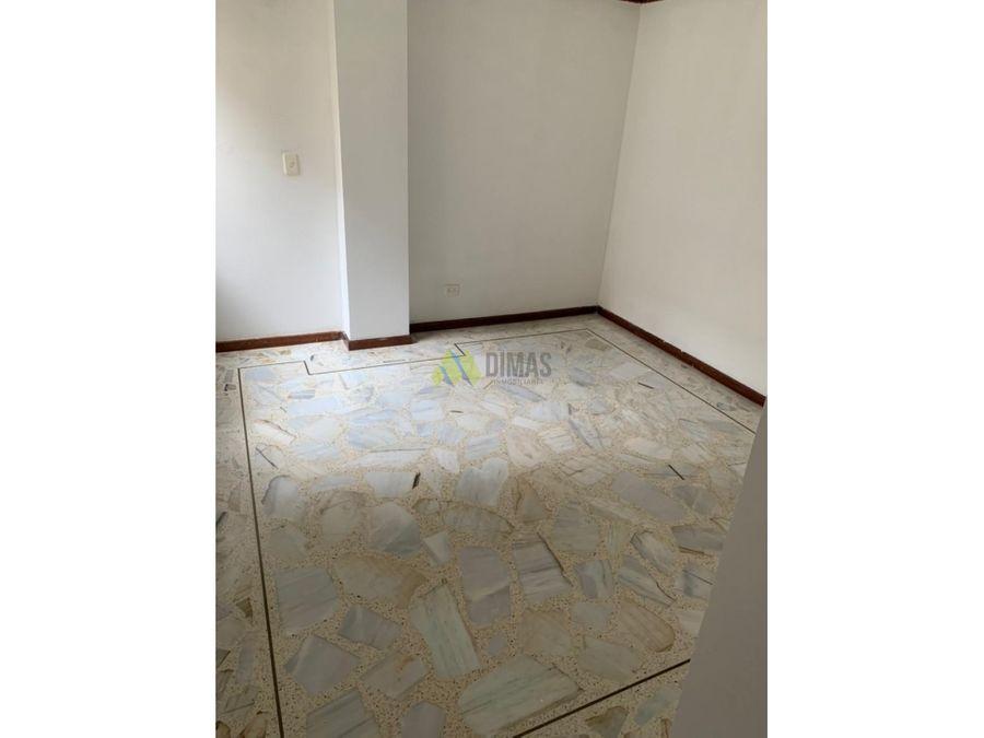 venta apartamento barrio el ingenio