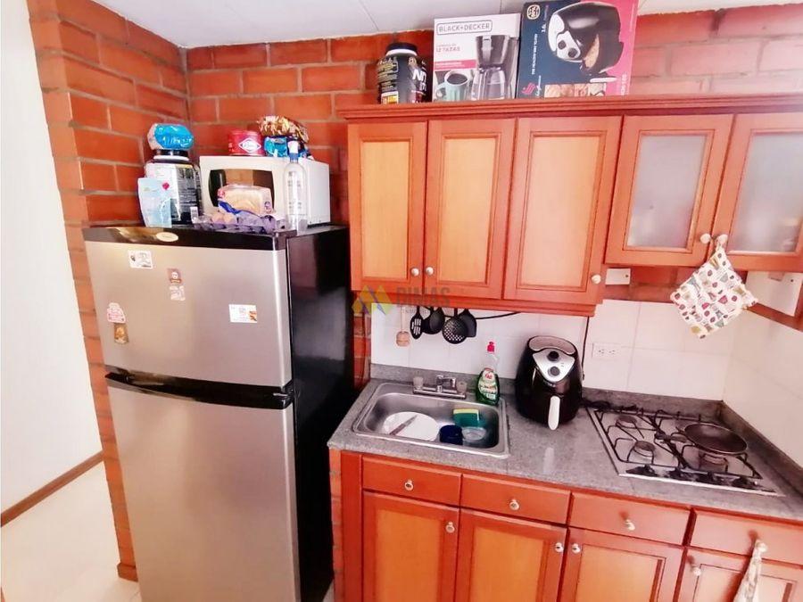 venta apartamento barrio metropolitano del norte