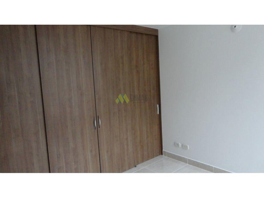 apartamento venta bochalema cali