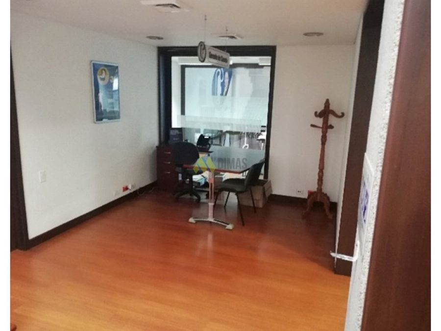 venta casa santa monica residencial