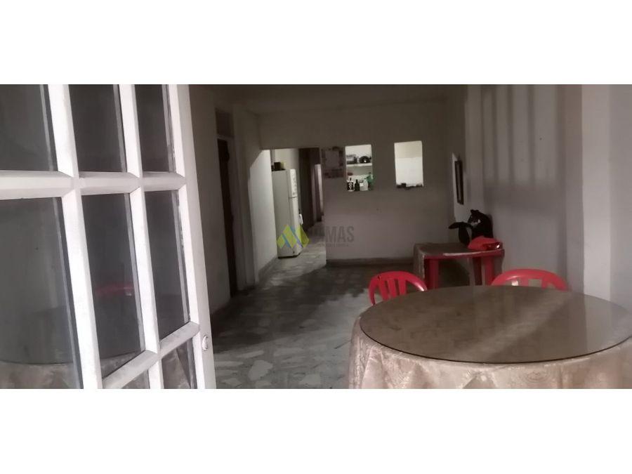 venta casa barrio junin