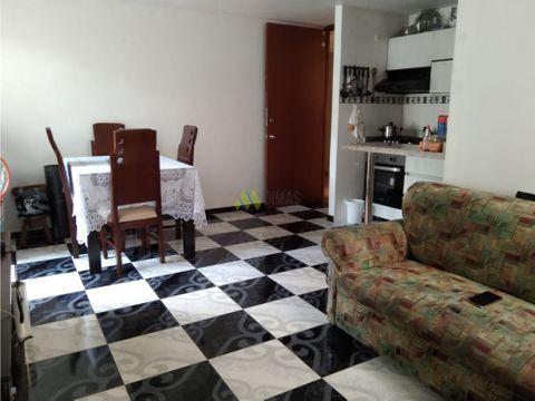 venta apartamento barrio valle del lili