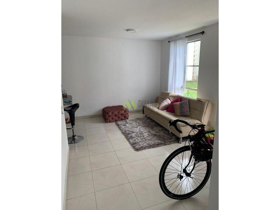 venta apartamento alfaguara jamundi