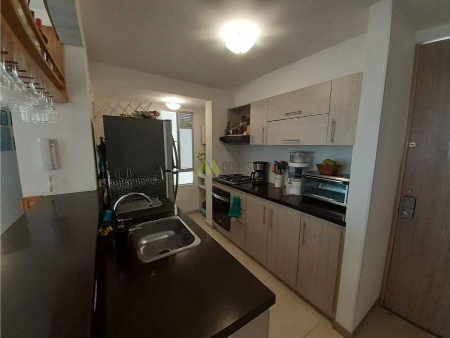 venta apartamento prados del norte