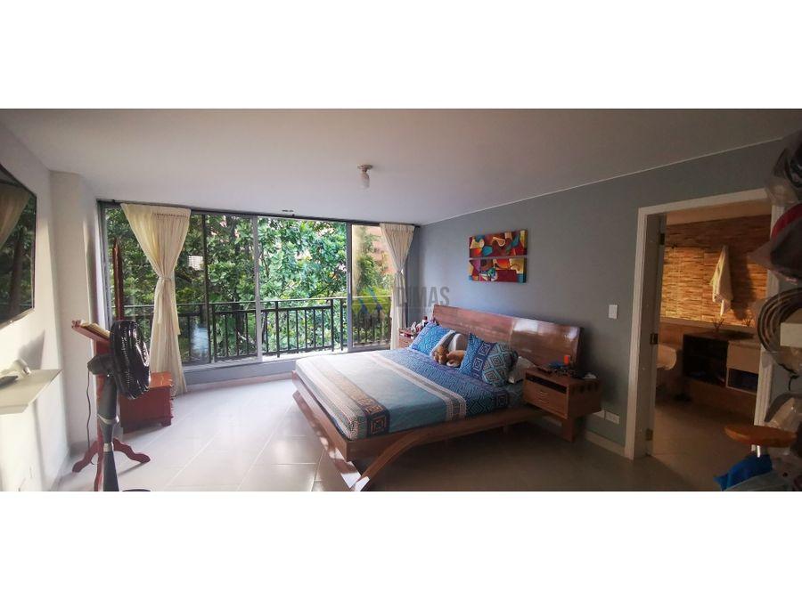 venta apartamento juanambu