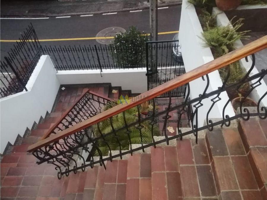 venta casa barrio santa teresita