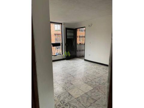 venta apartamento barrio los alcazares