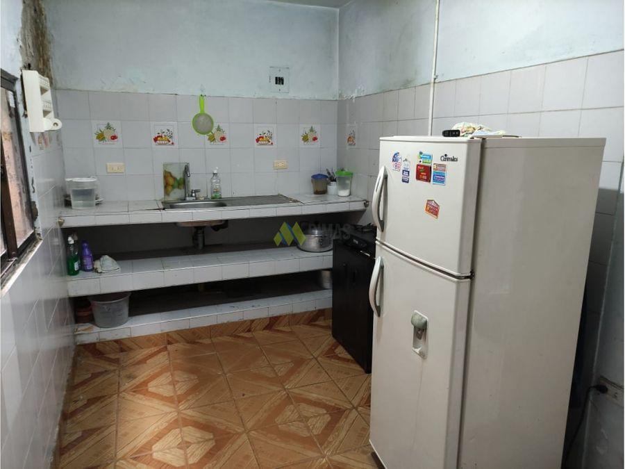 venta casa barrio aguablanca