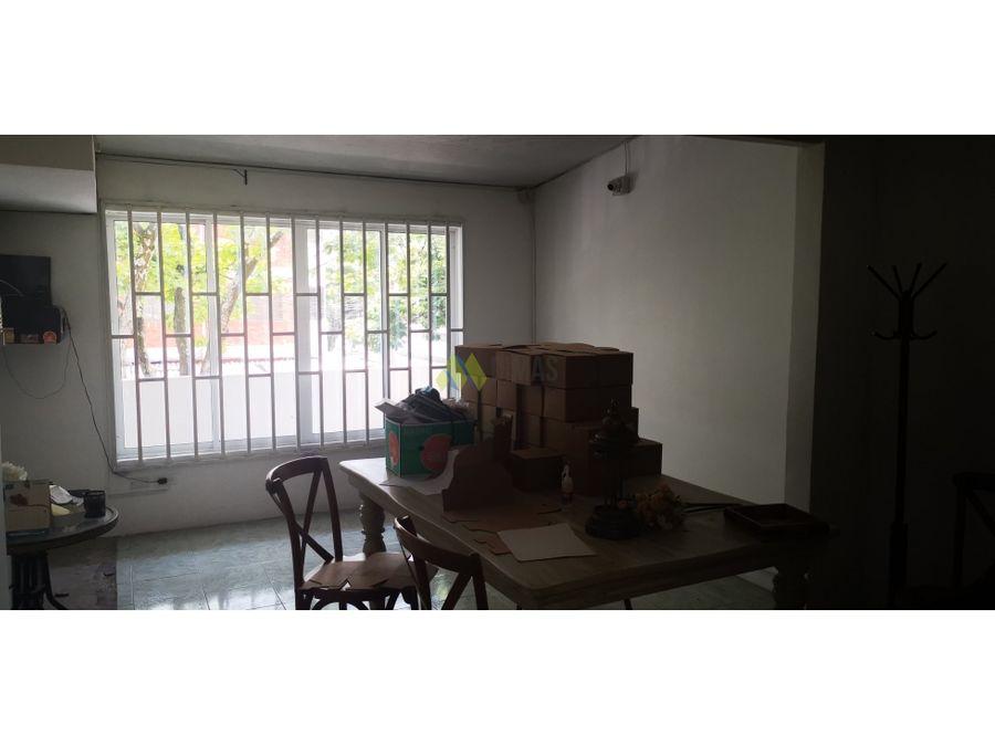 venta casa barrio colseguros