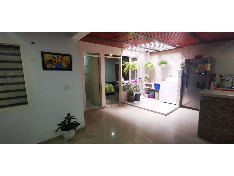 venta edificio barrio marroquin 1