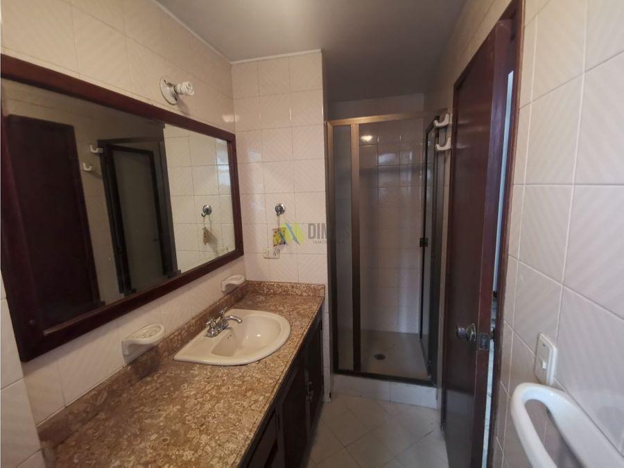 venta apartamento versalles