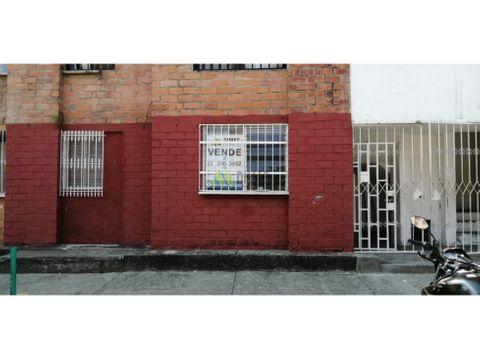 venta apartamento los alcazares primer piso