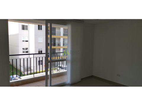 arriendo apartamento zona sur ciudad pacifica