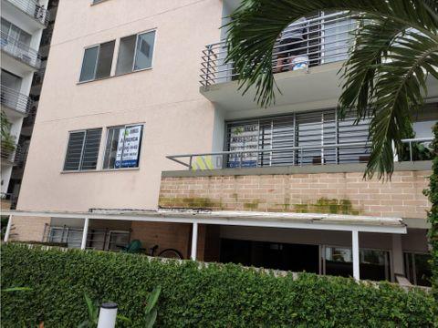 arriendo apartamento barrio mayapan
