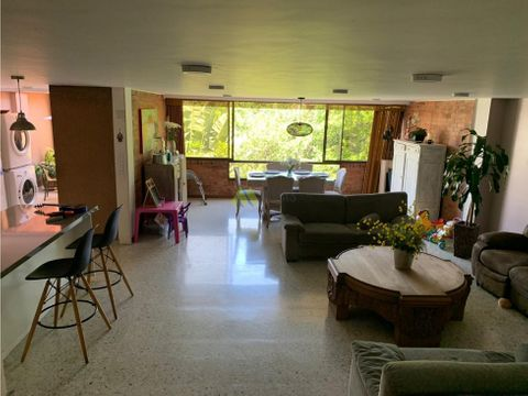 apartamento venta bellavista
