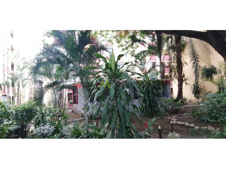 arriendo apartamento puente del comercio barrio calima