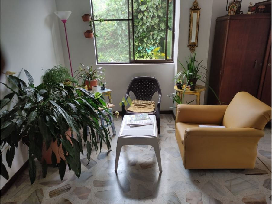venta apartamento barrio bella suiza
