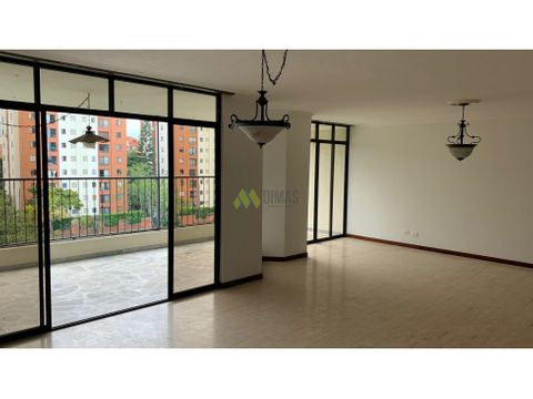 venta apartamento barrio seminario
