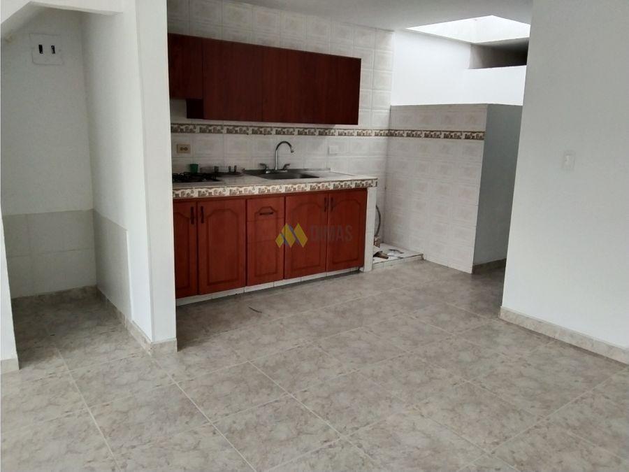 casa venta barrio aguablanca