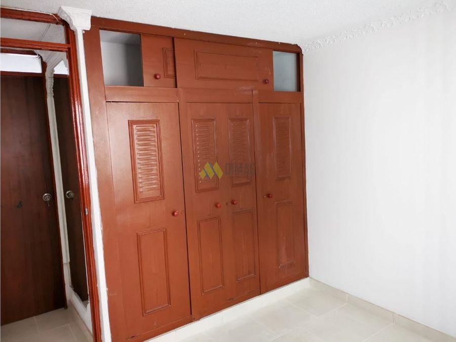 venta apartamento barrio samanes de guadalupe