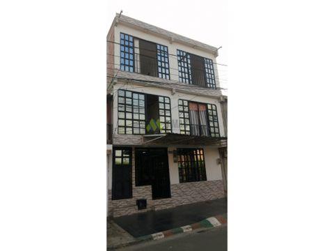 venta casa barrio la estancia municipio yumbo
