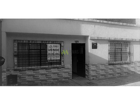 venta casa barrio santa elena