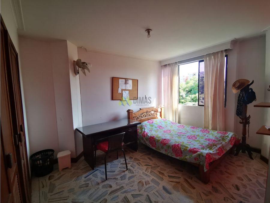 venta apartamento quintas de don simon